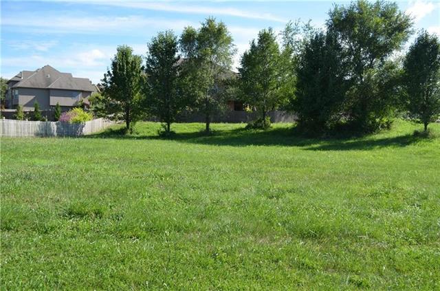 4801 Ne 62nd Street Property Photo