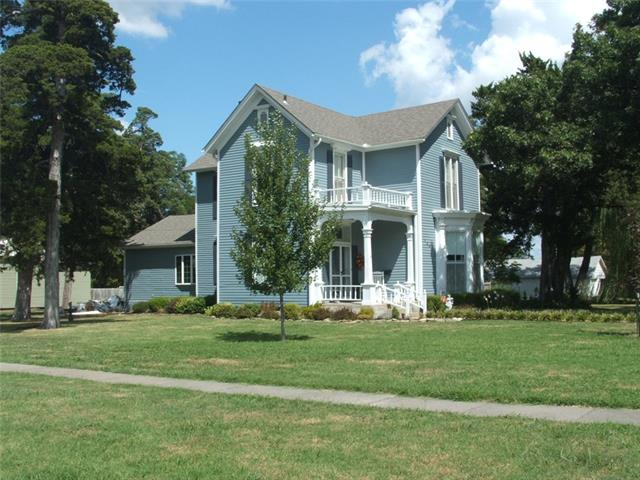 Humboldt Real Estate Listings Main Image