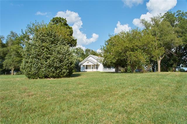 825 Se State Route 13 Highway Property Photo