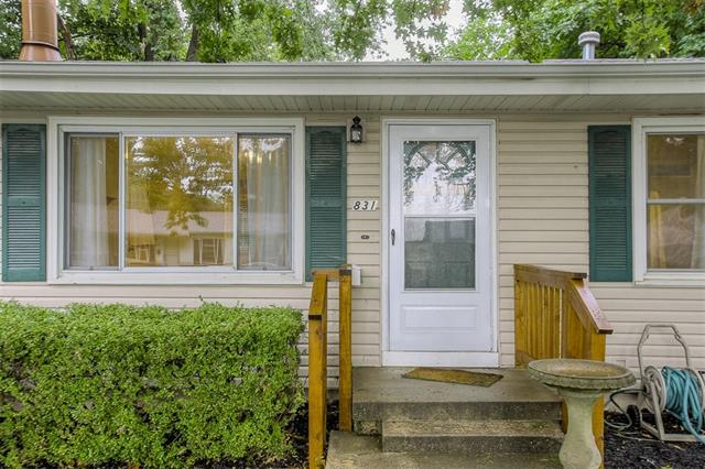 60468 Real Estate Listings Main Image