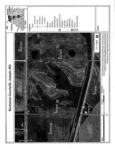 Se Kemmer Road Property Photo