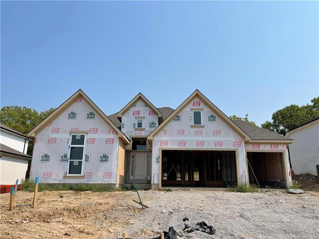 7155 Nw Forest Lakes Drive Property Photo