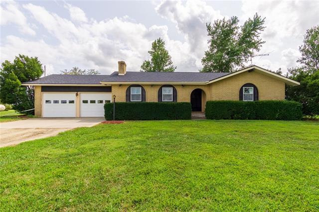 801 E Iowa Street Property Photo