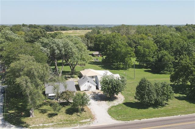7015 Sw 169 Highway Property Photo