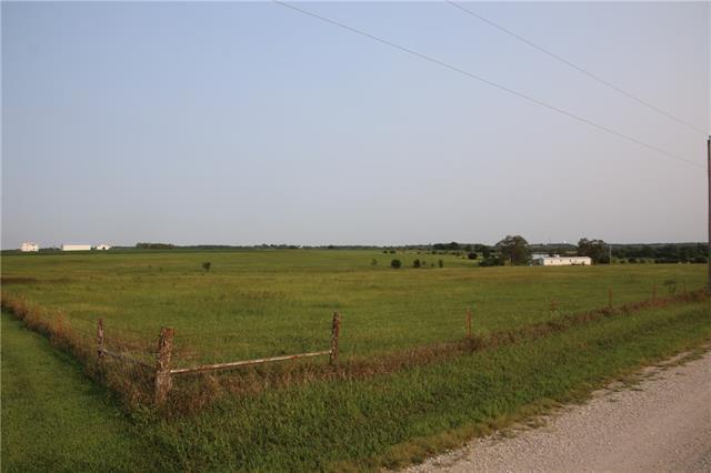 480 E 1500 Road Property Photo