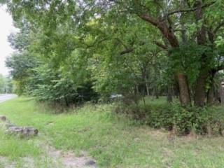 265 S Linn Valley Drive Property Photo