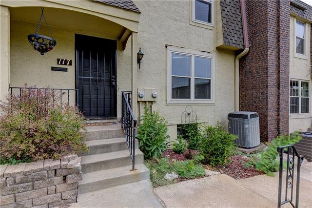 117 W Bannister Road Property Photo