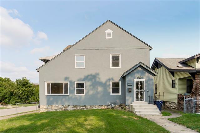 Asbury Heights Real Estate Listings Main Image