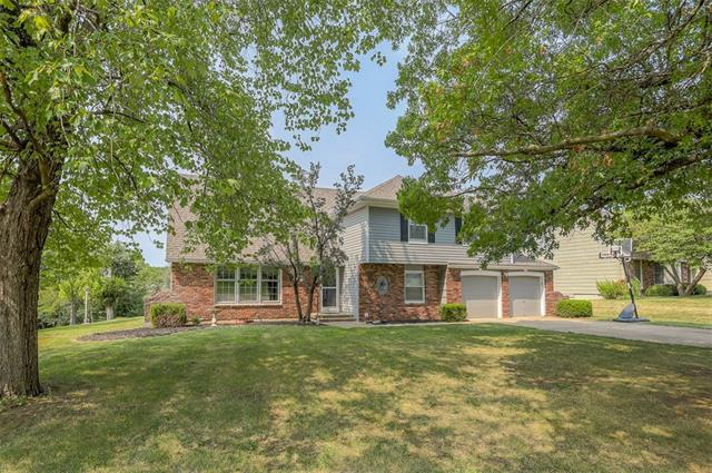 12616 Blue Ridge Extension Property Photo