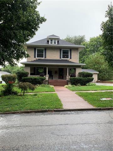1102 W Main Street Property Photo