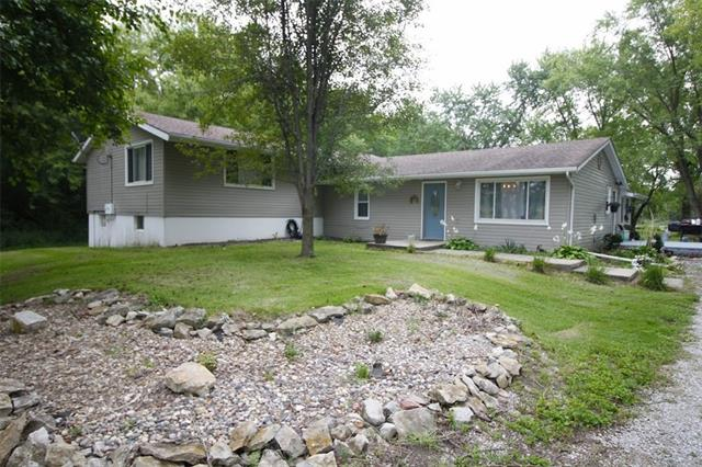 6775 Smith Fork Road Property Photo