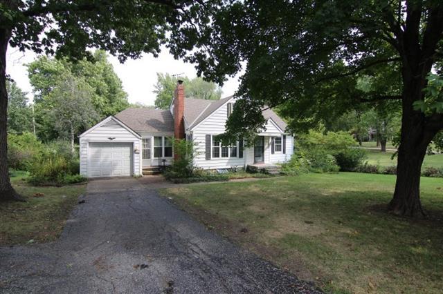 5830 E 113th Street Property Photo