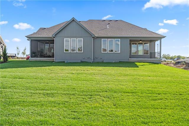 21910 W 82 Terrace Property Photo