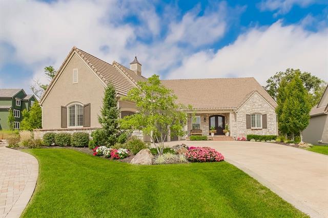 14901 Chadwick Street Property Photo 1