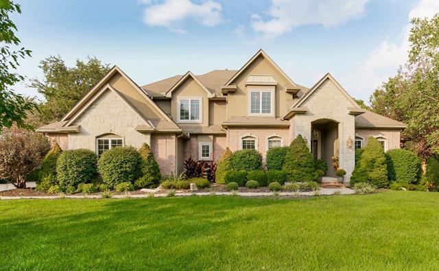 13104 E 94th Street Property Photo