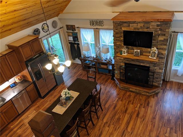 4491 285th Street Property Photo