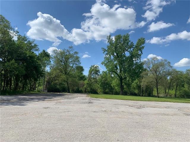 10625 S Kaw Drive Property Photo