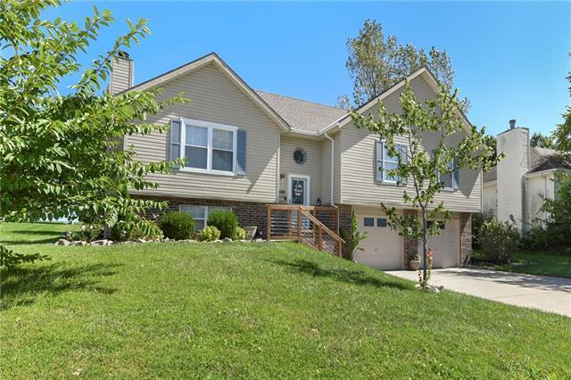 14515 Bristol Avenue Property Photo