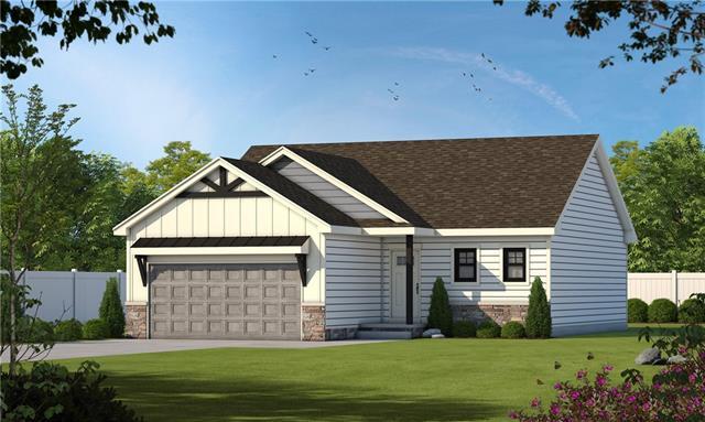 27306 E Cedar Grove Drive Property Photo