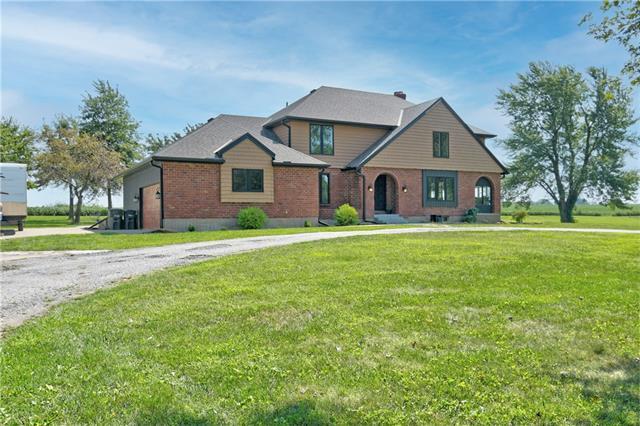 12470 Lipper Avenue Property Photo