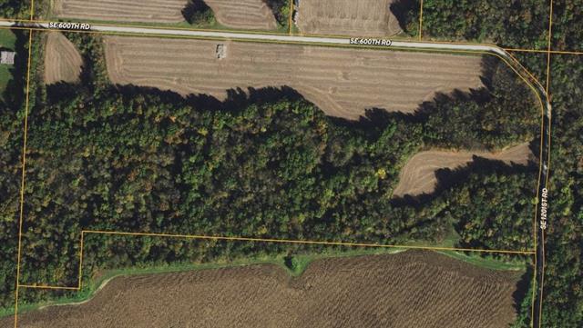 Se 600 Road Property Photo