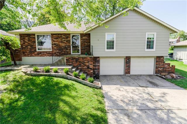3734 S Davidson Avenue Property Photo