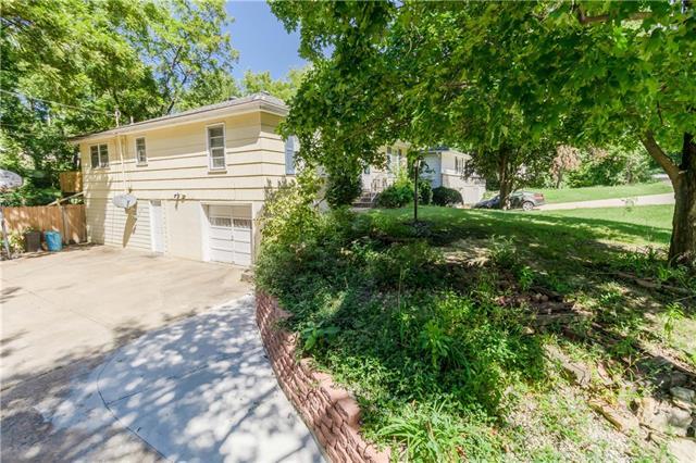 2906 Ne 39th Street Property Photo