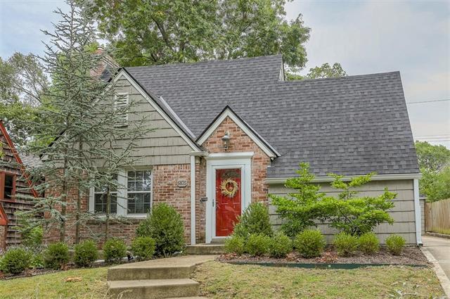 6835 Oak Terrace Property Photo