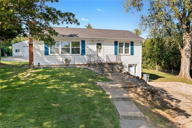8720 Lowell Avenue Property Photo