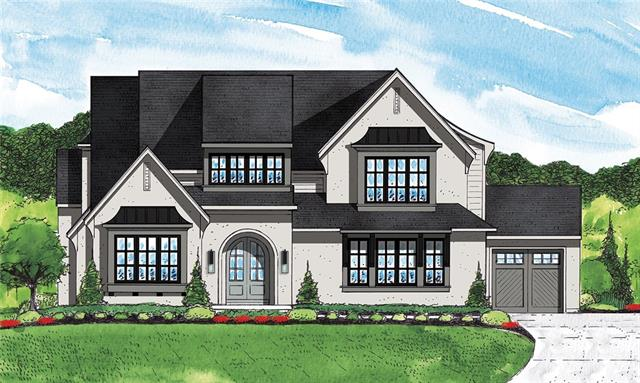 5830 Howe Drive Property Photo