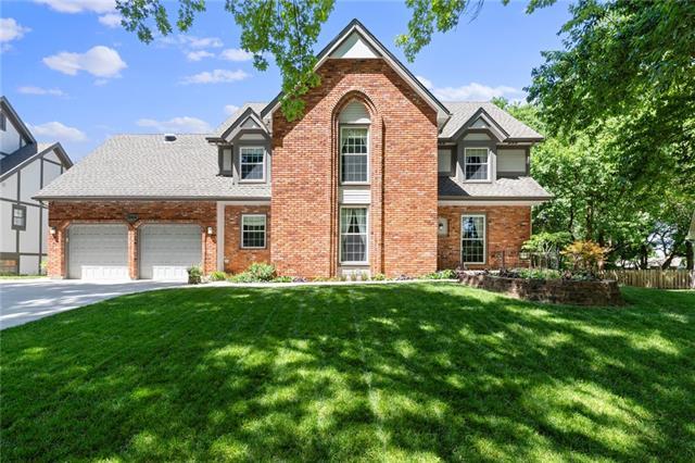7944 W 115 Place Property Photo