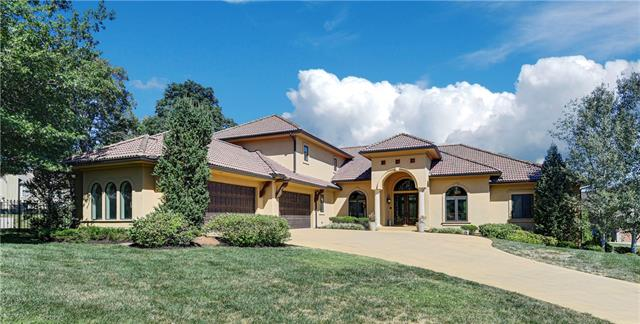 8308 Maplewood Lane Property Photo 1