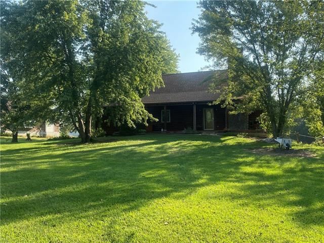 5666 Meadow Lane Property Photo