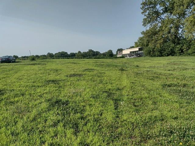 Lot 4 Missouri Avenue Street Property Photo