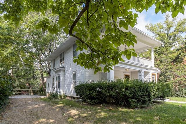 4008 Charlotte Street Property Photo