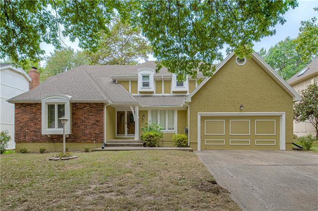 5624 N Clinton Place Property Photo