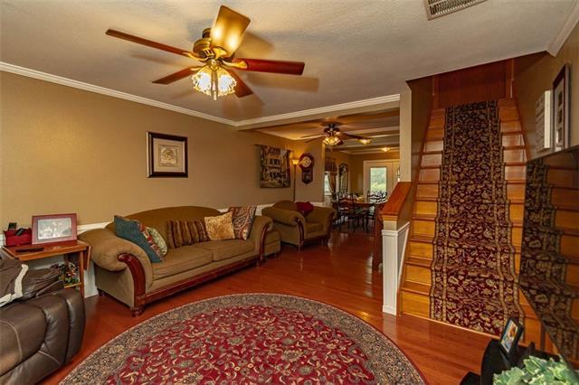 66749 Real Estate Listings Main Image