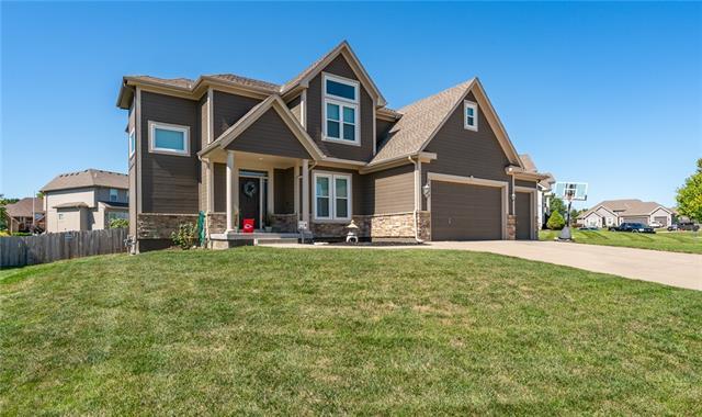 7700 Dove Avenue Property Photo