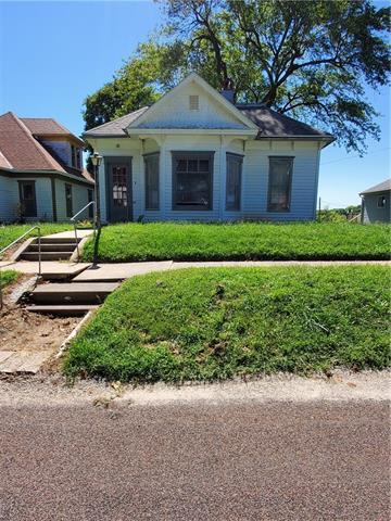 217 W State Street Property Photo