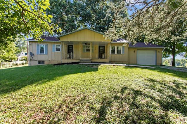 502 Missouri Avenue Property Photo