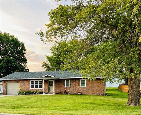 64495 Real Estate Listings Main Image
