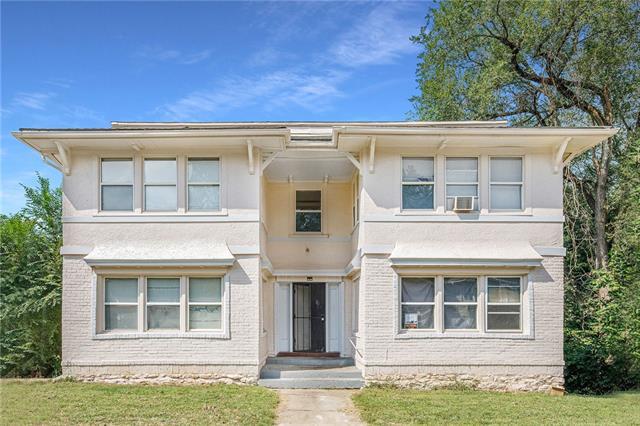 316 Bellaire Avenue Property Photo