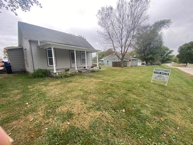404 E Cherry Street Property Photo