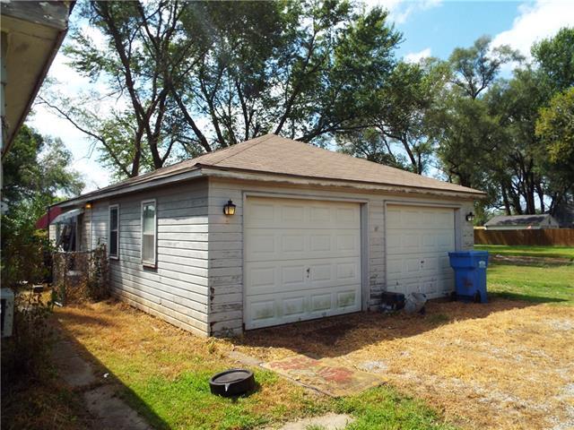 66616 Real Estate Listings Main Image