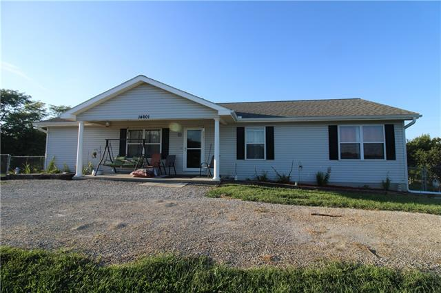 14601 County Road 409 N/a Property Photo