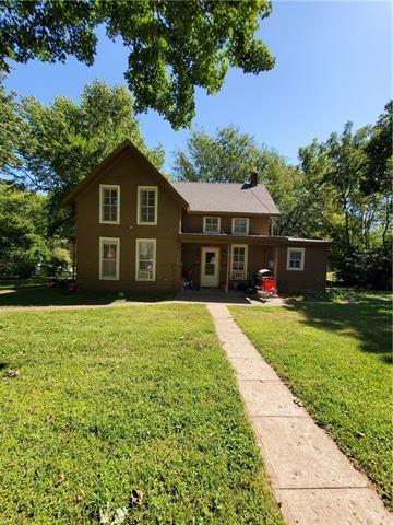 306 South Avenue Property Photo