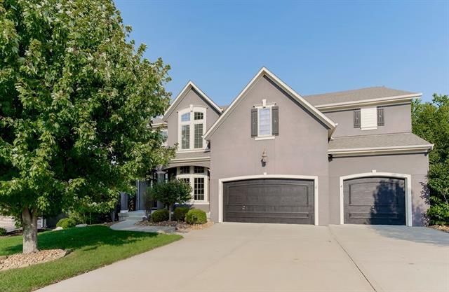 13011 W 54th Terrace Property Photo 1