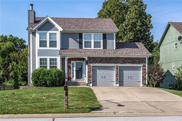 Cedar Brooke Real Estate Listings Main Image