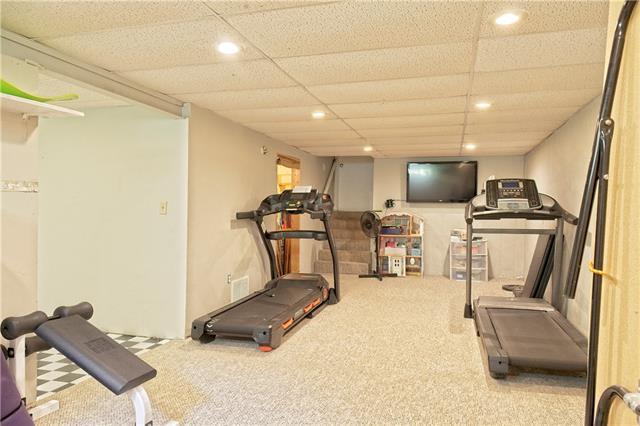 5836 Mastin Street Property Photo