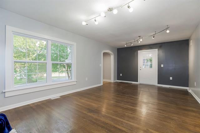 1006 N Washington Boulevard Property Photo